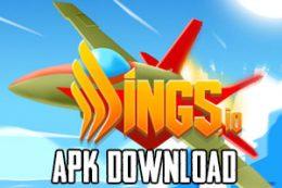 Wings.io APK download