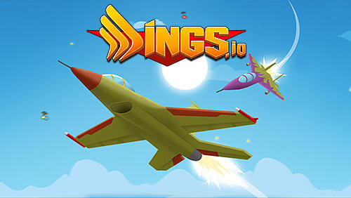 Download Wings.io Latest Version For Andorid